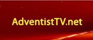 Adventist TV