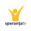 Speranta TV